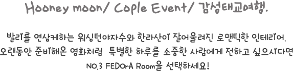 room3_text