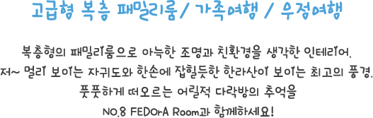 room8_text