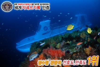 서귀포잠수함.jpg